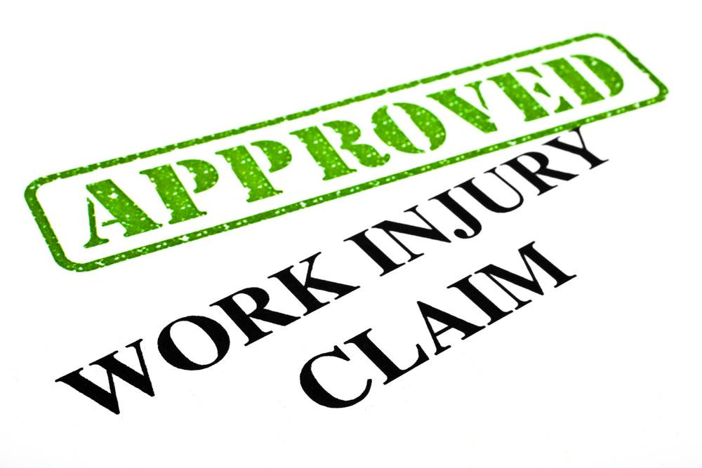 Have you ever Wondered if you Could be Fired for Filing a Workers' Compensation Claim?