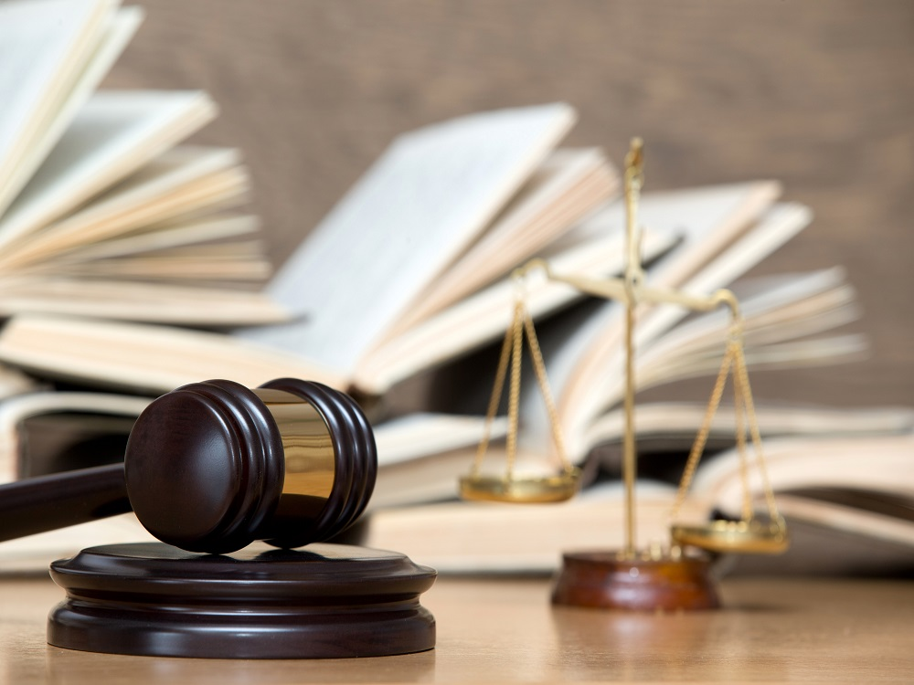 The Importance of Having a Specialized Attorney