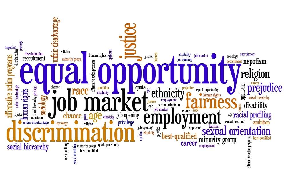 Wawa Discriminates Against Muslim Employee