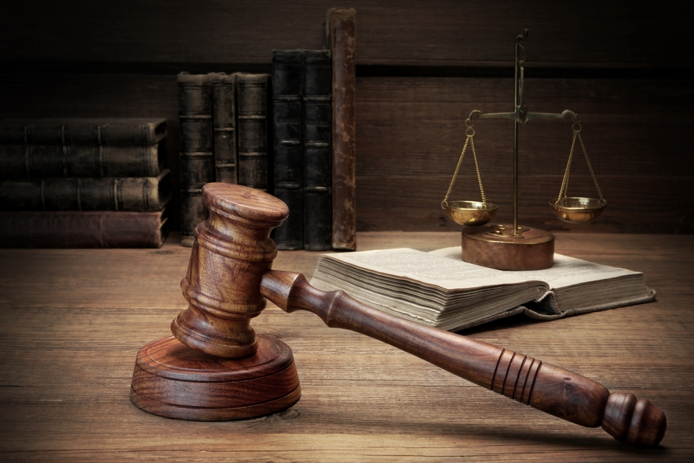 Can a Personal Injury Claim be Reopened?
