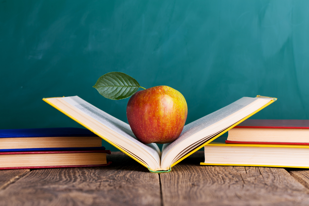 Groundbreaking Verdict in School Board Case