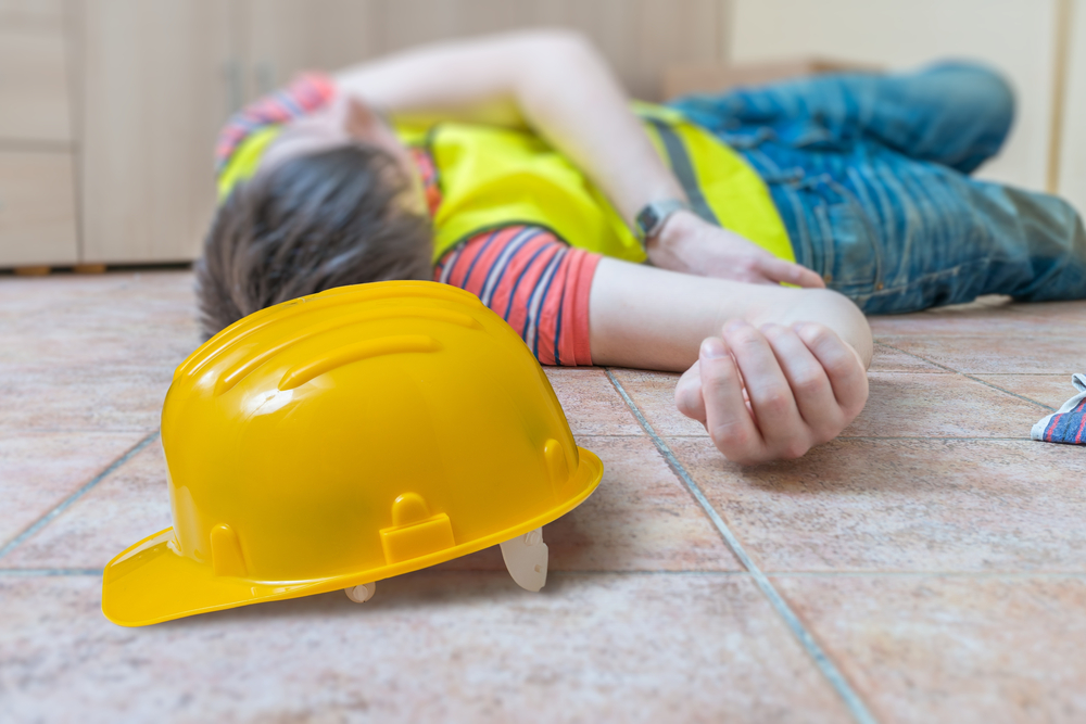 An Account of Workers Compensation Challenges