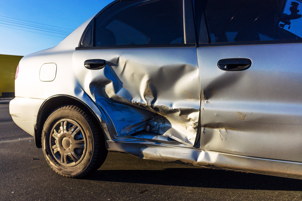 Personal Injury Law: What to Look for in a Lawyer